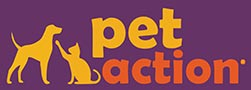Petaction