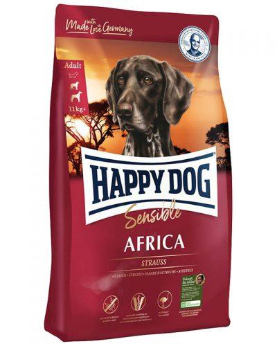 happy dog adult online pet shop