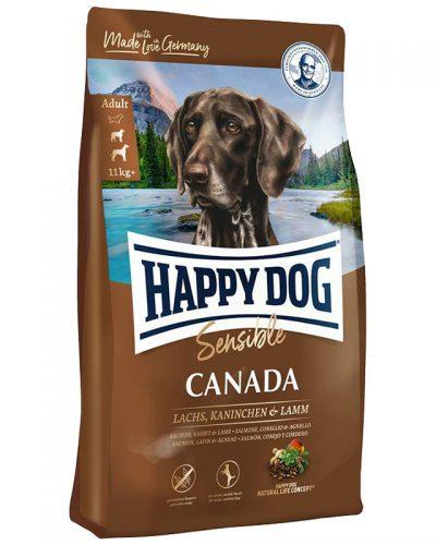 happy dog adult canada online pet shop