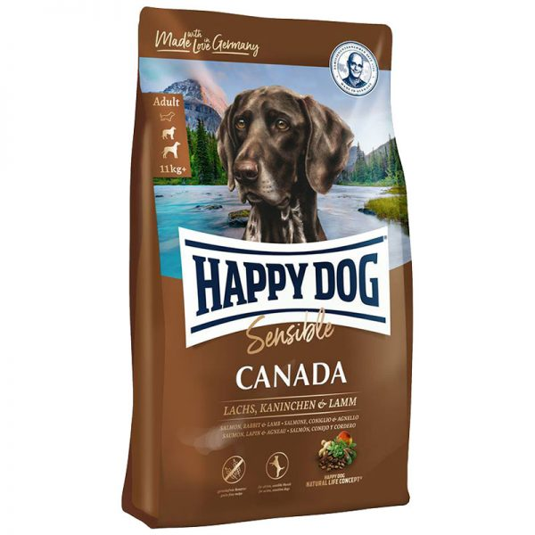 happy dog adult canada online pet shop