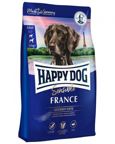 happy dog adult france pet shop online
