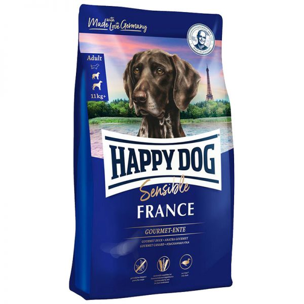 happy dog adult france pet shop online