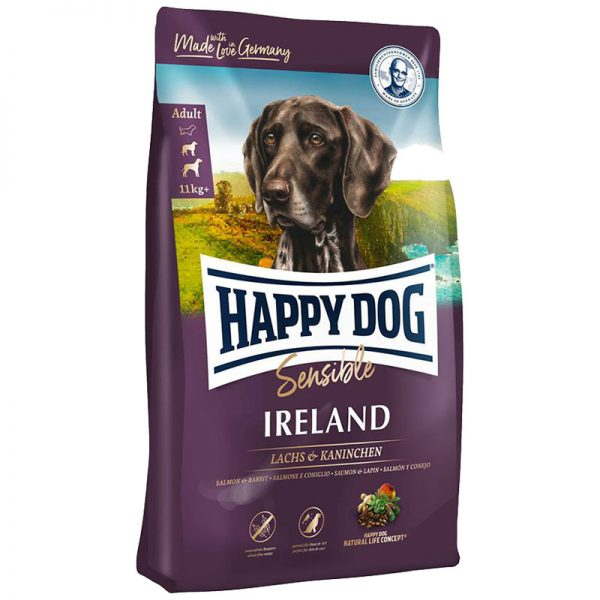 happy dog adult online pet shop