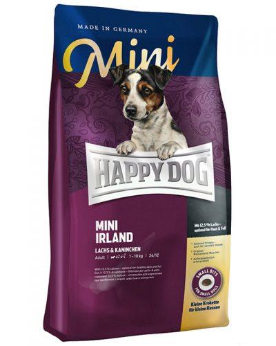 happy dog mini pet shop online