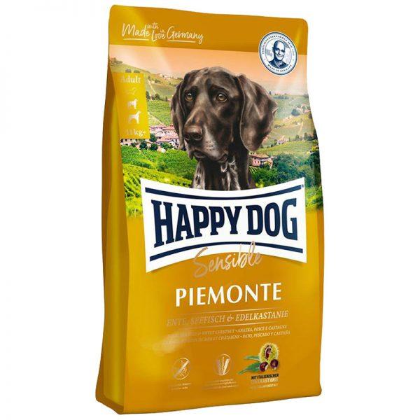 happy dog adult piemonte pet shop online