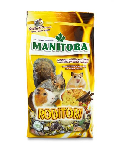 manitoba roditori premium για τρωκτικα pet shop online petaction