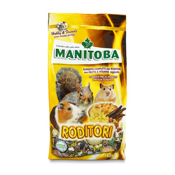 manitoba roditori premium για τρωκτικα pet shop online petaction