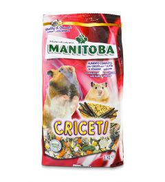 manitoba criceti premium για χαμστερ pet shop online petaction