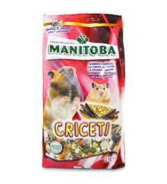 manitoba criceti premium για χαμστερ pet shop online petaction