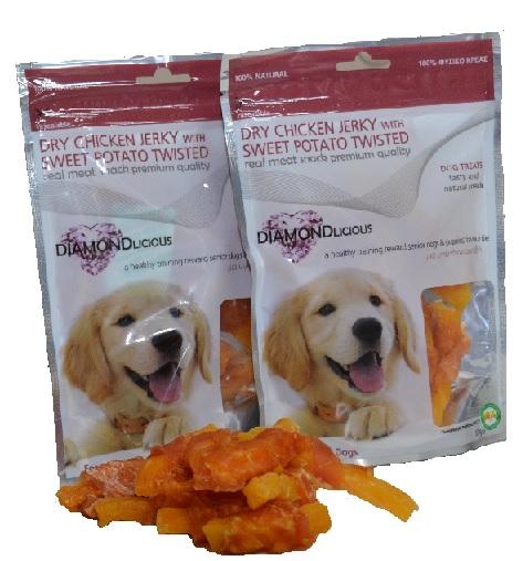 λιχουδιες για σκυλους pet shop online νεα ιωνια