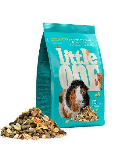 little one τροφη για ινδικα χοιριδια pet shop online petaction