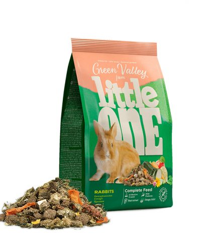 little one green valey pet shop online petaction
