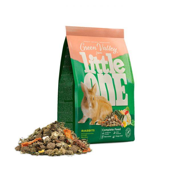 little one green valey pet shop online petaction