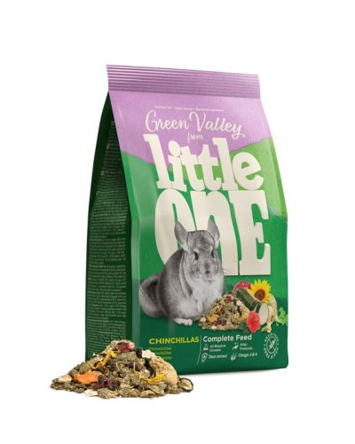 little one green valley για τσιντσιλα pet shop online petaction