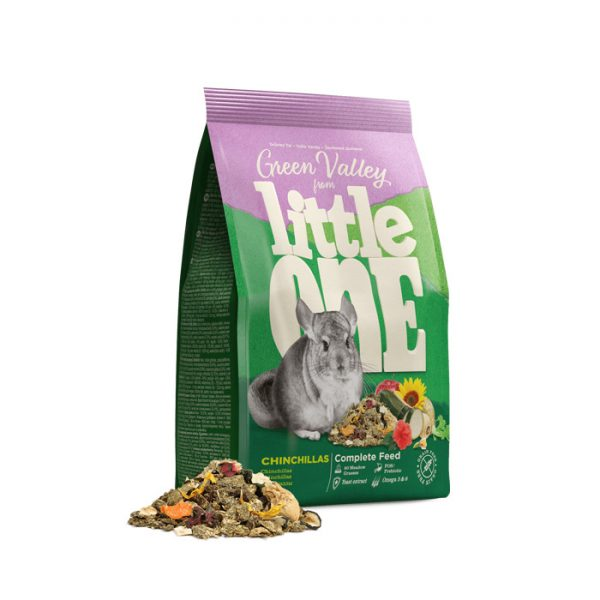 little one green valley για τσιντσιλα pet shop online petaction