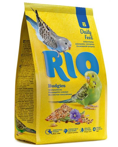 rio για παπαγαλακια pet shop online νεα ιωνια