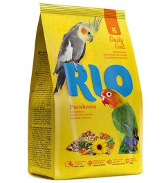 rio για μεσαιους παπαγαλους pet shop online νεα ιωνια
