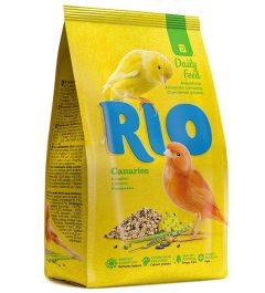 rio για καναρινια pet shop online νεα ιωνια
