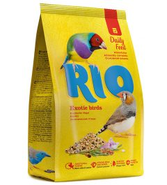 rio για εξωτικα πουλια pet shop online νεα ιωνια