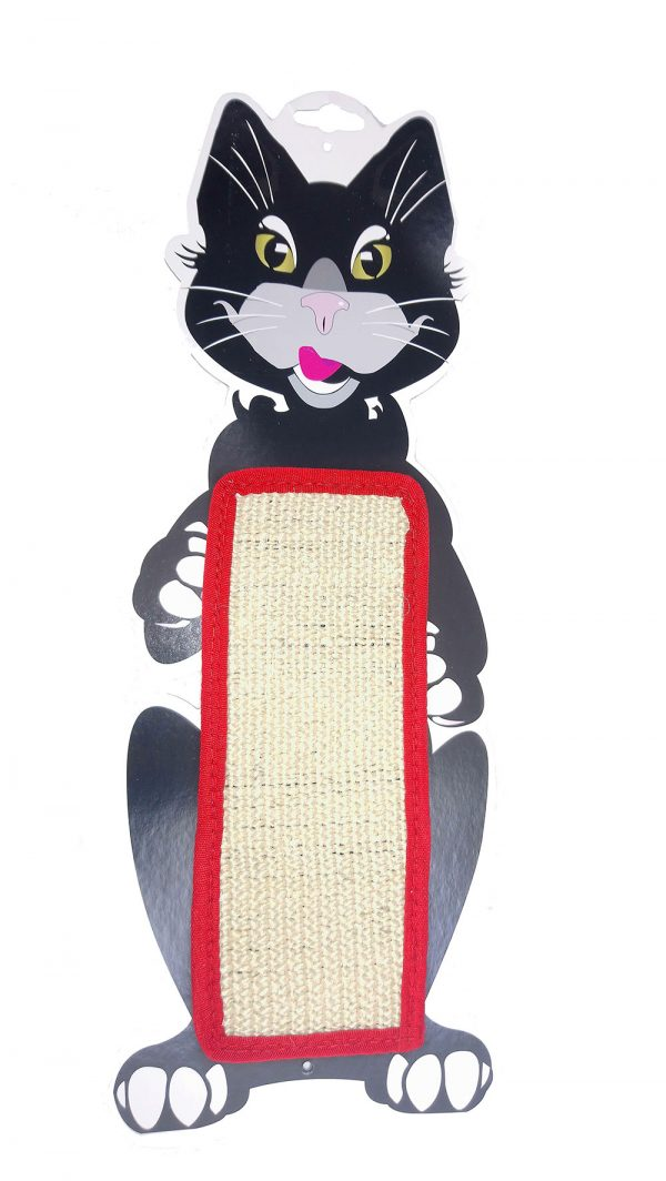 Pet Camelot - Ονυχοδρόμιο γάτας pet shop online
