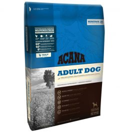 acana adult dog pet shop online