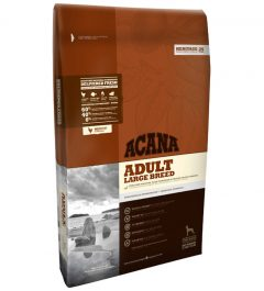 acana adult large dog pet shop online