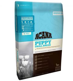 acana puppy dog pet shop online