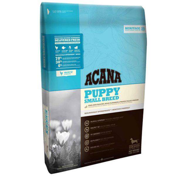 acana puppy dog pet shop online