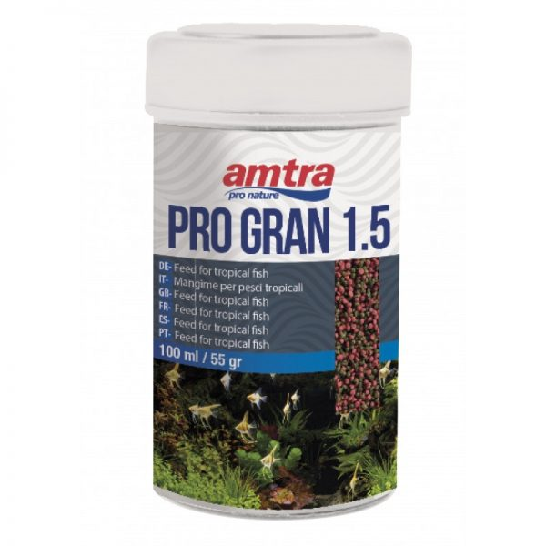 amtra pro nature - pro gran pet shop pet action νεα ιωνια