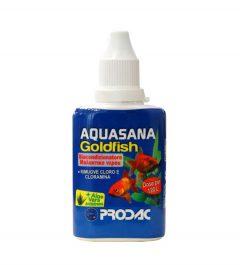 aquasana goldfish - prodac pet shop pet action νεα ιωνια