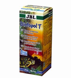 biotopol JBL pet shop online νεα ιωνια