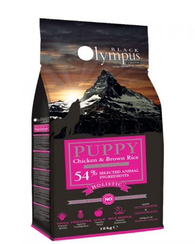 black olympus low grain puppy pet shop online petaction