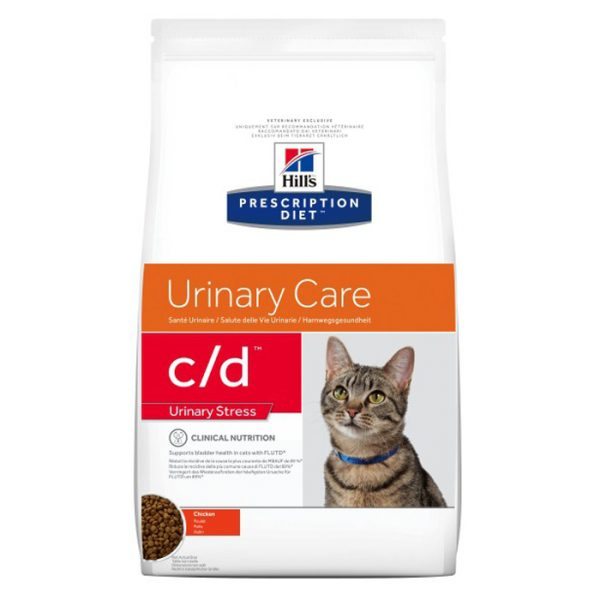 hill's prescription diet feline urinary stress pet shop online petaction