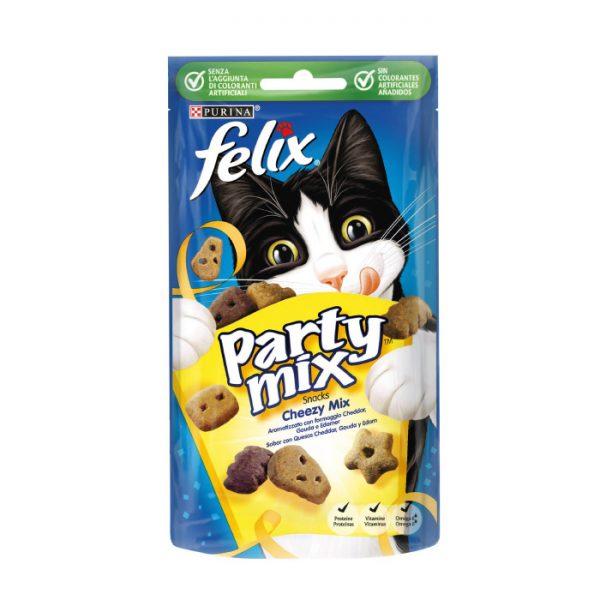 purina felix cheezy mix pet shop pet action νεα ιωνια