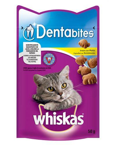 whiskas dentabites pet shop pet action νεα ιωνια