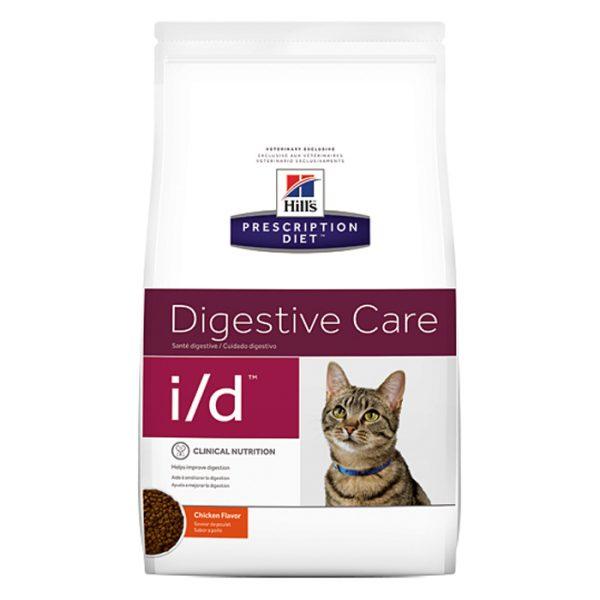 hill's prescription diet feline digestive pet shop online petaction