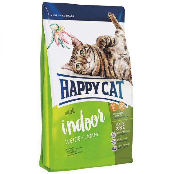 ξηρα τροφη happy cat adult pet shop online νεα ιωνια