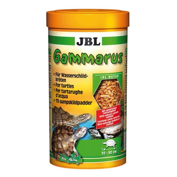 jbl gammarus 250ml pet shop online νεα ιωνια