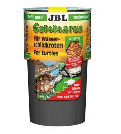 jbl gammarus refill pack pet shop online νεα ιωνια