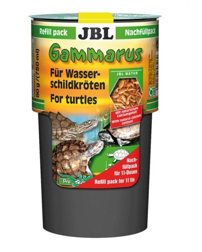 jbl gammarus refill pack pet shop online νεα ιωνια