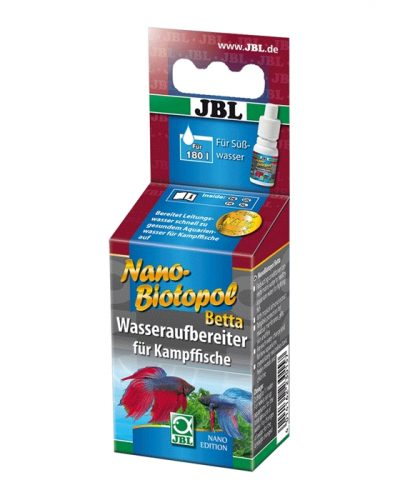jbl nanobiotopol betta pet shop online νεα ιωνια