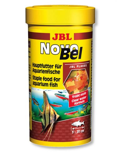 JBL novobel 100ml pet shop online petaction