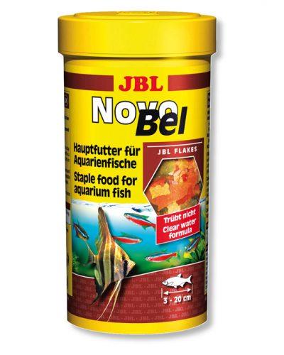 JBL novobel 100ml pet shop online petaction
