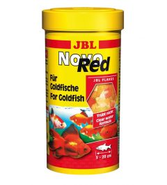 JBL novored 100ml pet shop online petaction