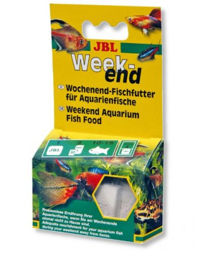 JBL week-end 20 gr pet shop online petaction
