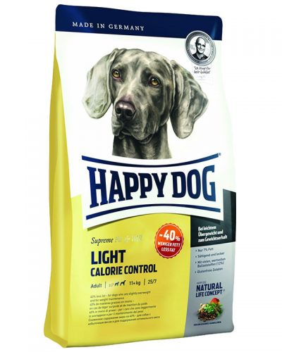 happy dog light adult pet shop online