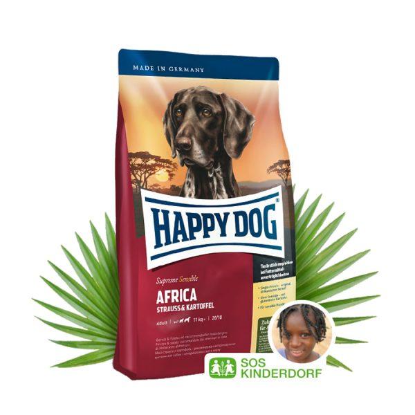 happy dog africa pet shop online