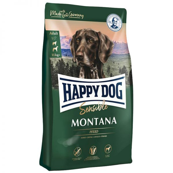 happy dog montana adult pet shop online