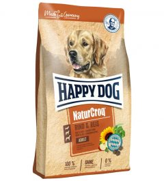 happy dog adult beef pet shop online