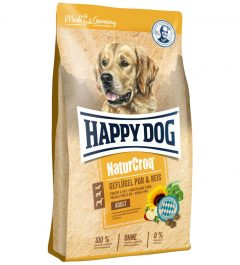 happy dog adult poultry pet shop online
